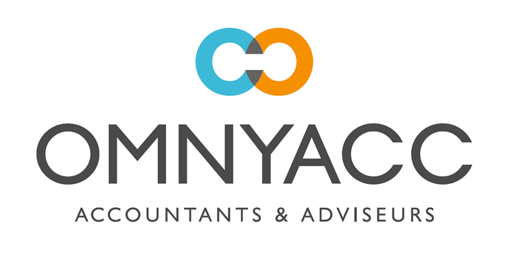 Omny Accountants en adviseurs