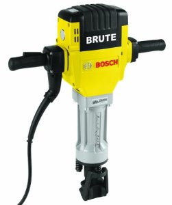 Bosch Bare-Tool BH2760VC 120-Volt 1-1/8 Brute Breaker