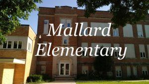Mallard Elementary