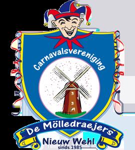 logo de Mölledraejers 270x300