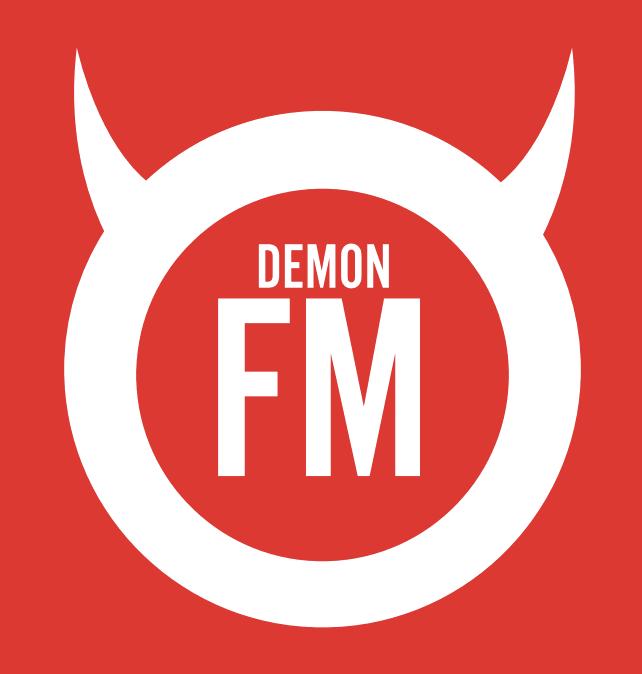 Demon FM