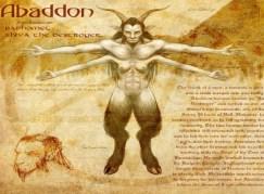 Abaddon-11-610x450