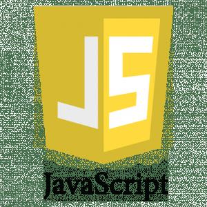 https://i1.wp.com/www.demonixis.net/blog/wp-content/uploads/2014/03/javascript_logo.png