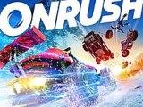 Onrush review 4
