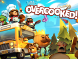OVERCOOKED 2 - Xbox One Review 5