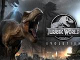 Jurassic World Evolution (PS4) Review 2