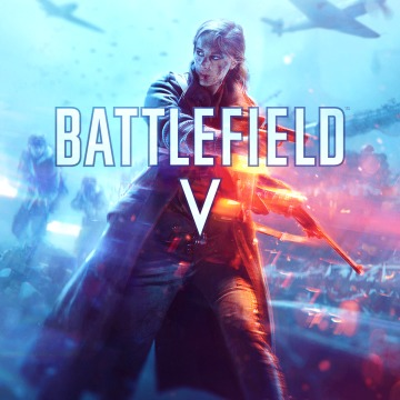 Battlefield V review 3