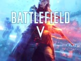 Battlefield V review 3