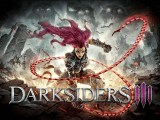 Darksiders 3 review 5