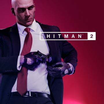 Hitman 2 review 4