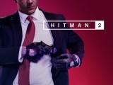 Hitman 2 review 4