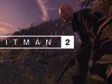 Hitman 2 review 5