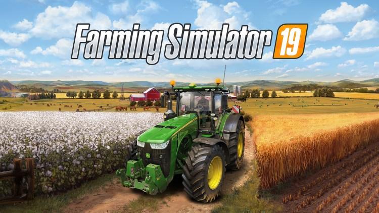 Farming Sim 19 review 6