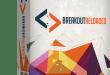 Breakout Reloaded + OTOs