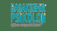 Başakşehir Psikoloji Eğitim ve Danışmanlık Merkezi