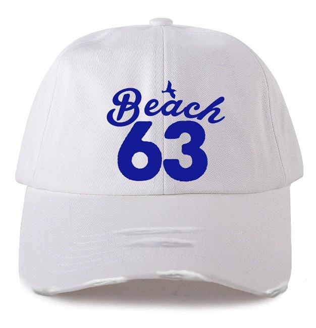 beach63_cap_site