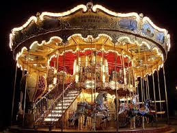 Carousell hong kong