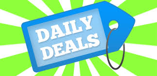Coupon Deals And Sale Websites In Philippines Demystify Asia