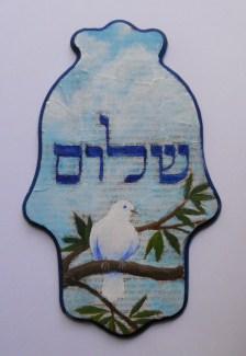 shalom-hamsa