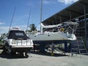 Denarau_Boatyard