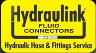 Hydraulic Hose Services Ltd