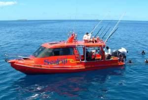 Seafiji