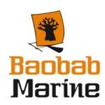Baobab Marine