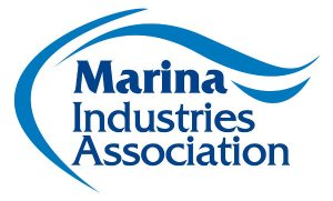 Marina Industries Association (MIA)