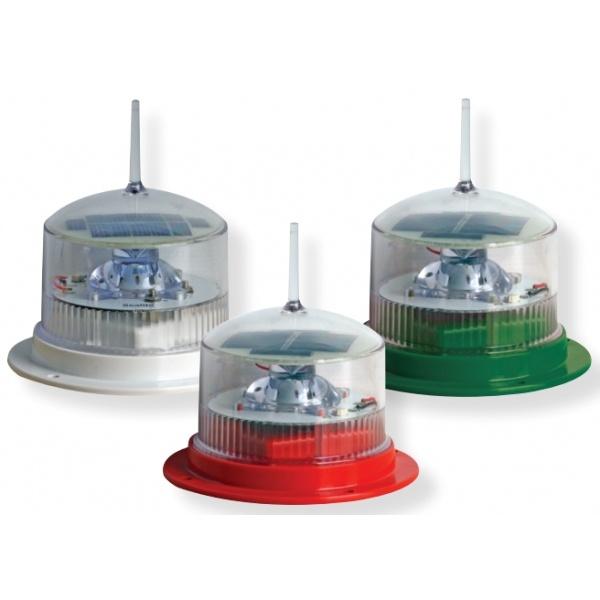 Sl 15 Solar Marine Lantern 1 2nm