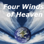 Four Winds of Heaven