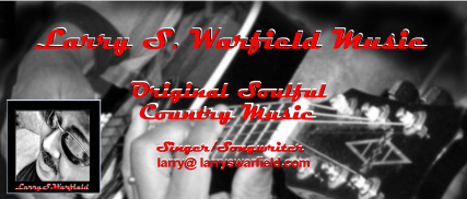 Larry S. Warfield Music