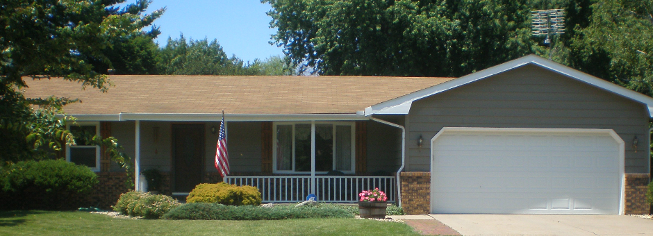 Ranch House For Sale In Normal Il Denbesten Real Estate