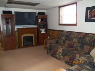 family room down