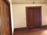 family-room-4