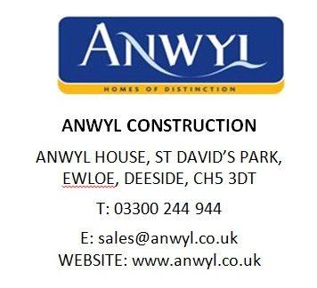 Anwyl 2