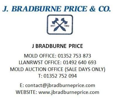 Bradburne 2