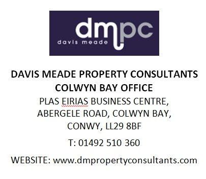 Davies Meade 2