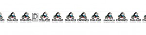 seda -concentracion pingüinos2-