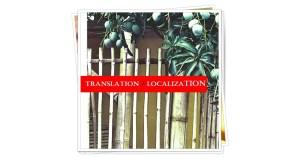 language translator english to assamese