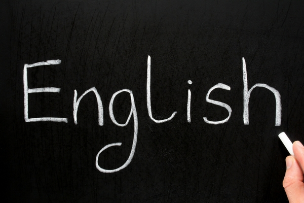 English course in mumbai