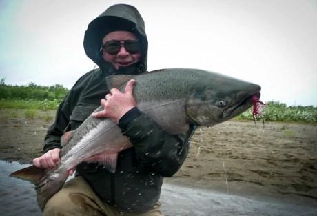 Big King Salmon-1