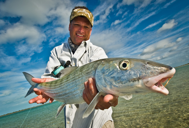 8485f5e5d637 Bonefish by Louis Cahill Photography
