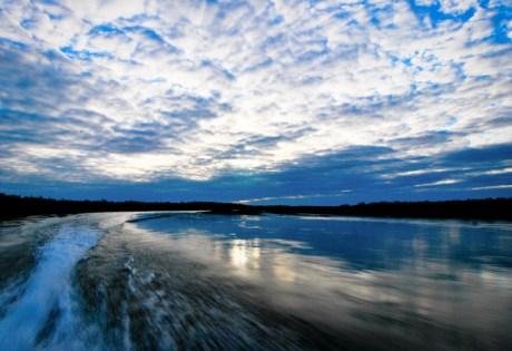 Alaska Fishing Guide Secrets-1