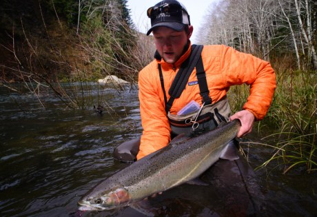 Alaska West Guides Off Season-3