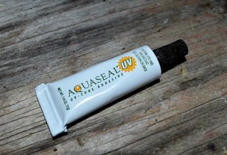 Aquaseal UV
