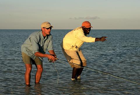 Bonefishing 101-1
