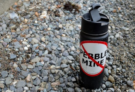 Hydro Flask Travel Coffee Mug Review