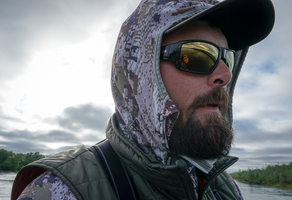 3b8f3d16b Guide Polls: Favorite Sunglasses Lens | Best Lens Color for Fishing