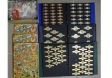 Sigarenbanden – grote verzameling