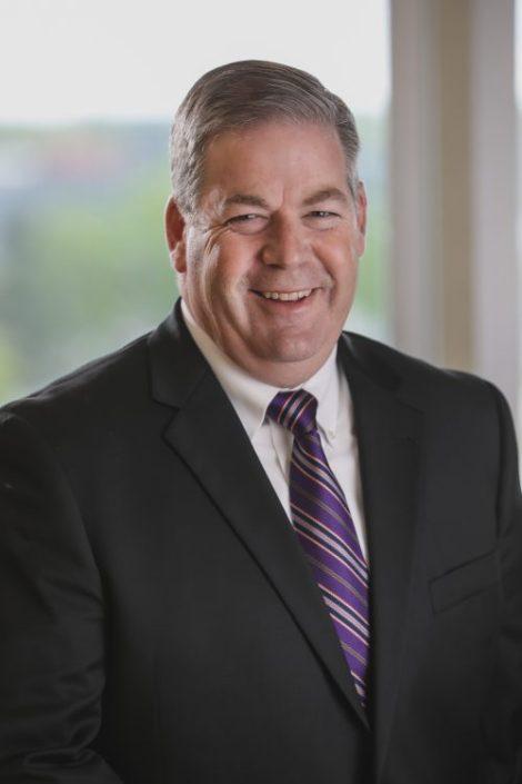 Alan McMaster Subrogation Attorney